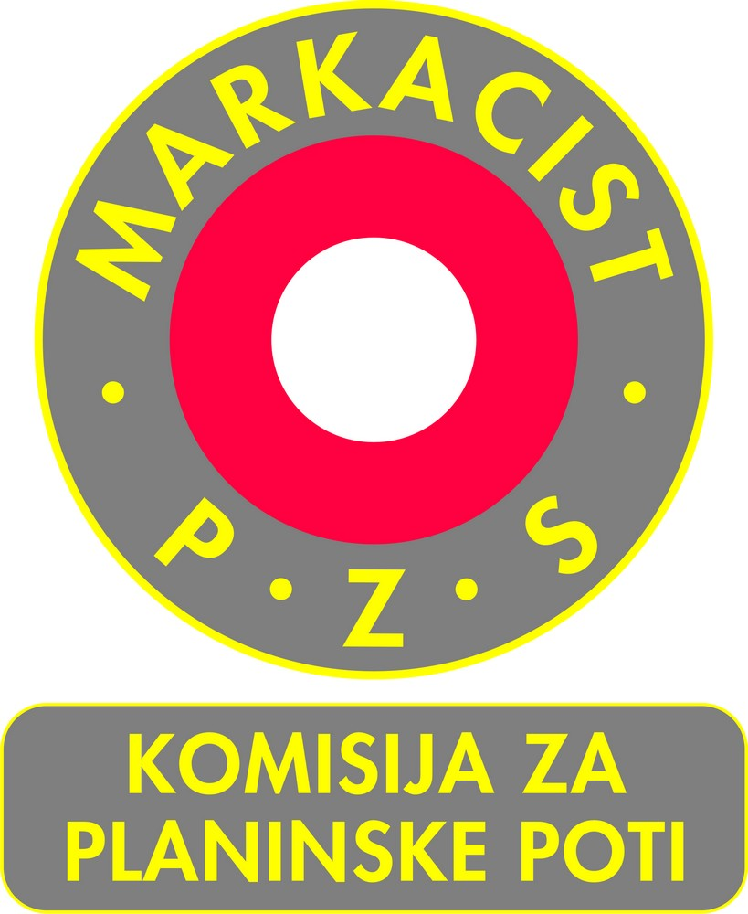 Markacist